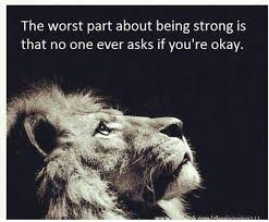 lionstrong